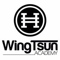 Wing Tsun Academy Kids +3