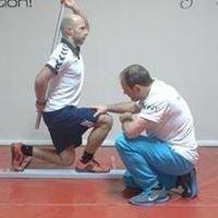 WTEO Kampfkunst - Sport Akademie Valerio