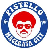 Pistello Macerata City