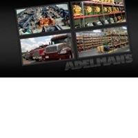 Adelmans Truck Parts Corp.