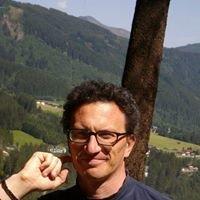 Federico Moncini Guida Turistica Firenze e Tour leader