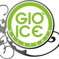 Gelateria Gio' Ice