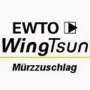 EWTO WingTsun - Schule Mürzzuschlag