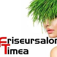 Friseursalon Timea