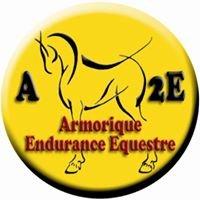 Armorique Endurance Equestre