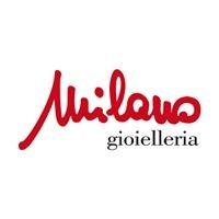 Milano Gioielli - Gioielleria
