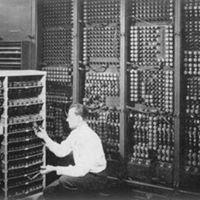 Monash Computing Museum