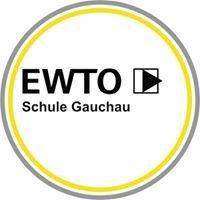 EWTO Schulen Hofmann