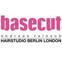 BaseCut
