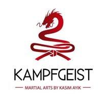 Kampf-Geist