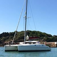Jersey Yachting