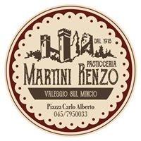 Pasticceria Martini Renzo