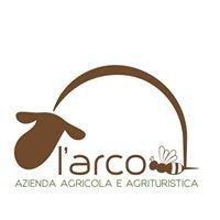 Agriturismo L'ARCO