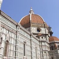 Best Tuscany Tours