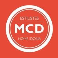Mcd Estilistes
