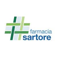 Farmacia Sartore