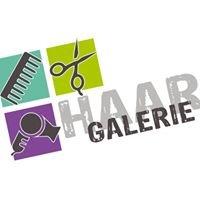 HAAR-GALERIE