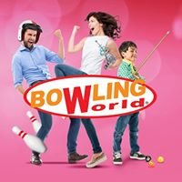 Bowling World Arras