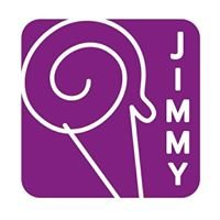 Gelateria Jimmy