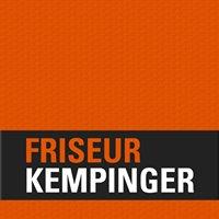 Friseur Perücken Kempinger Augsburg