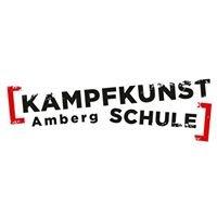 Kampfkunstschule Amberg e.V.