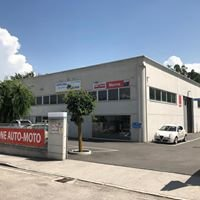 Officina Manna Di Manna Michael Bosch Autocrew Centro Revisione Auto-Moto
