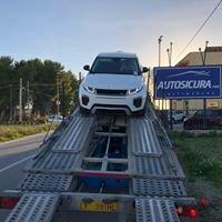 Autosicura Multimarche