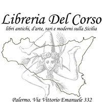 Libreria del Corso - Sicilia nei Libri