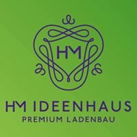 HM Ideenhaus - Teamwork Salondesign International