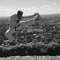 Kampfkunstschule Radebeul
