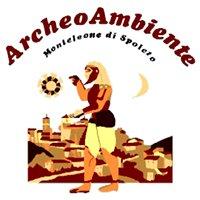 ArcheoAmbiente
