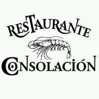 Restaurante Consolación