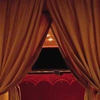 Teatro Fellini di Rozzano