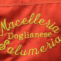 Macelleria Salumeria Gastronomia Doglianese