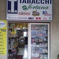 Tabacchi & Fortuna