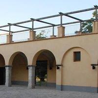 Distretto Industriale Agroalimentare Nocera- Gragnano