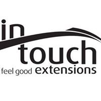 Intouch-extensions