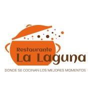La Laguna Restaurante y Tapería