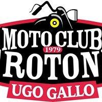 "Moto Club Crotone ""Ugo Gallo"""
