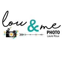 Lou & Me Photo - Laure Roux - Photographe professionnelle Beaumont
