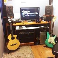 Barbe Studio