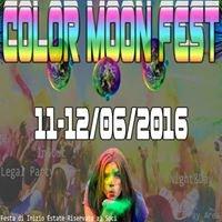 Color Moon Fest