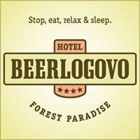 Beerlogovo