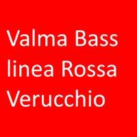 Valma Bass linea Rossa di Verucchio realizzato da La Romagnola