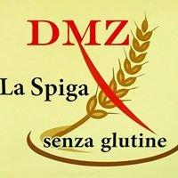 DMZ La spiga senza glutine