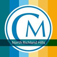 Clothes Mentor DFW (North Richland Hills)