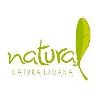 Natura Lucana