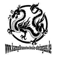 Kampfkunstschule Steingass