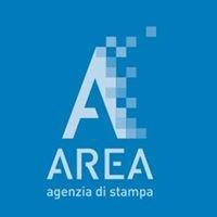 Areadigimedia