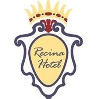 Hotel Recina